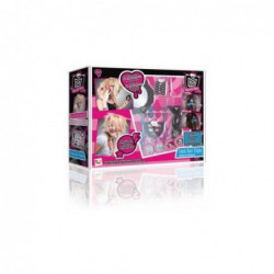 TM 870017 MONSTER HIGH...
