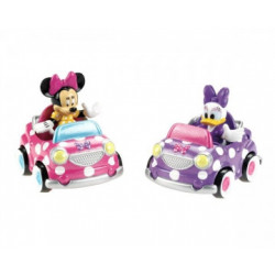 FISHER PRICE V7181 MINNIE...