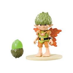 TM 80260 TREE FU TOM FIGURKA