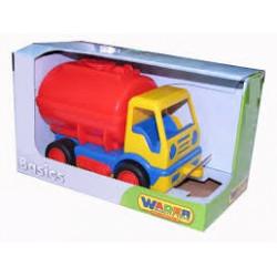 WADER 38173 BASIC CYSTERNA