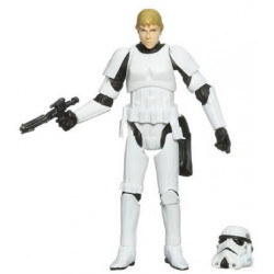 HASBRO 87535265 STAR WARS...