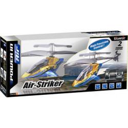 SILVERLIT S84688 AIR STRIKE...