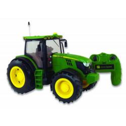 TOMY 42838 FARM TRAKTOR...