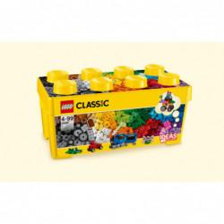 LEGO 10696 KREATYWNE KLOCKI