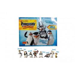 EPE 02033 PINGWINY Z...