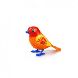 DUMEL S88028 DIGIBIRDS