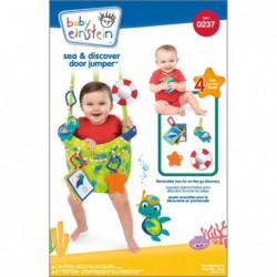 DUMEL 60332 SKOCZEK BABY...