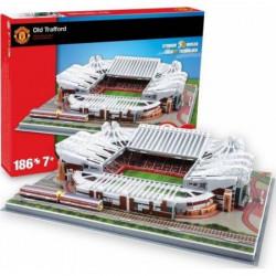 TREFL 3705 STADION MANCHESTER