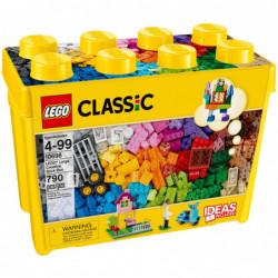 LEGO 10698 KREATYWNE KLOCKI