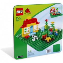 LEGO 2304 DUPLO PŁYTKA