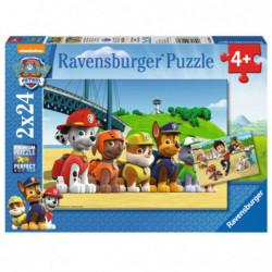 RAVENSBURGER 090853 PSI...