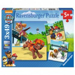 RAVENSBURGER 093694 PSI...