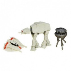 HASBRO B3500 STAR WARS...
