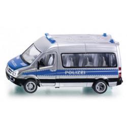 SIKU 2313 POLICJA