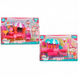 LALALOOPSY 541387 MINI...