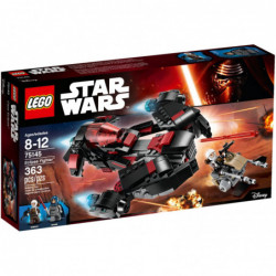 LEGO 75145 MYŚLIWIEC MROKU