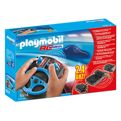 PLAYMOBIL 6914 MODUŁ RC 2,4...