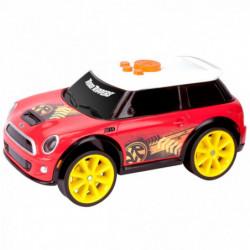 DUMEL 40526 DANCING CAR...