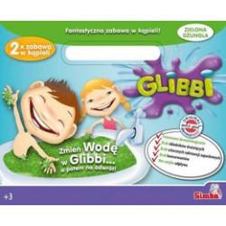SIMBA 54666026 GLIBBI...