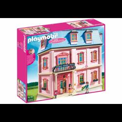 PLAYMOBIL 5303 ROMANTYCZNY...