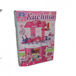 KUCHNIA 488457 DROMADER
