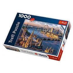 PUZZLE TREFL 1000 10404 LONDYN