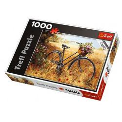 PUZZLE TREFL 1000 10406...