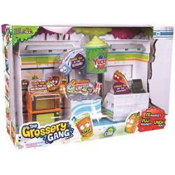 GROSSERY 69007 SKLEP FEMARKET