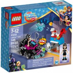 LEGO 41233 LASHINA I JEJ...