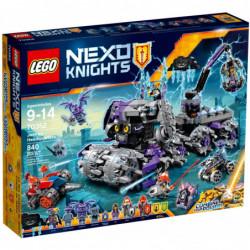 LEGO 70352 EKSTREMALNY...