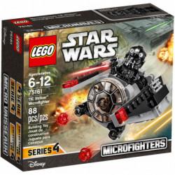 LEGO 70161 TIE STRIKER