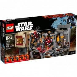LEGO 75180 UCIECZKA RATHTARA