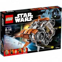 LEGO 75178 QUADJUMPER Z JAKKU
