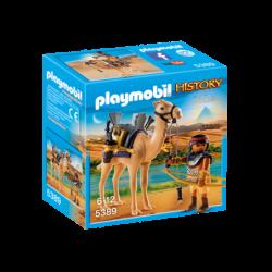 PLAYMOBIL 5389 EGIPSKI...