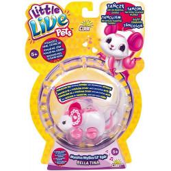 COBI 28168 LITTLE LIVE PETS...