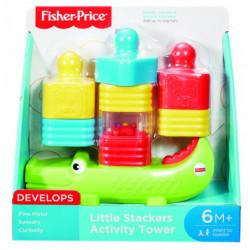 FISHER PRICE DRG34...