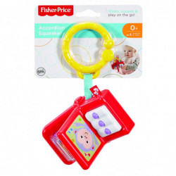 FISHER PRICE DRD88...