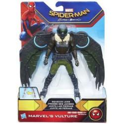 HASBRO B9765 SPIDERMAN...