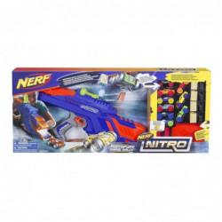HASBRO C0787 NERF NITRO...