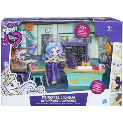 HASBRO B9494 MY LITTLE PONY...