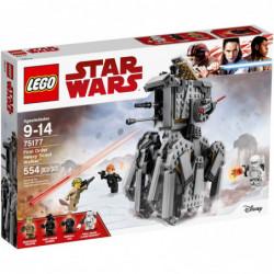 LEGO 75177 CIĘŻKI ZWIADOWCA...