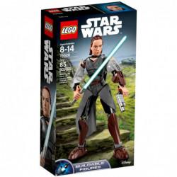 LEGO 75528 REY