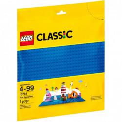 LEGO 10714 NIEBIESKA PŁYTA...
