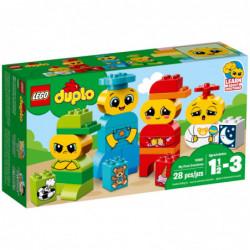 LEGO 10861 MOJE PIERWSZE...