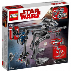 LEGO 75201 AT-ST...