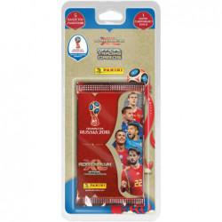 PANINI 08780 WORLD CUP...