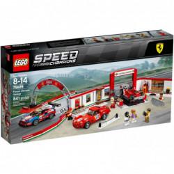 LEGO 75889 REWELACYJNY...