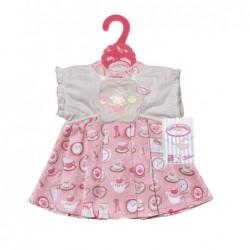 ZAPF 700839 BABY ANNABELL...