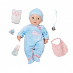 ZAPF 794654 BABY ANNABELL...