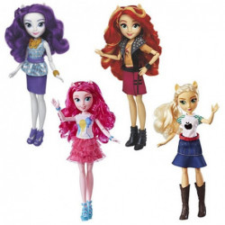 HASBRO E0348 MY LITTLE PONY...